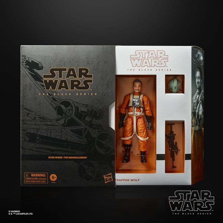 STAR-WARS-THE-BLACK-SERIES-6-INCH-TRAPPE