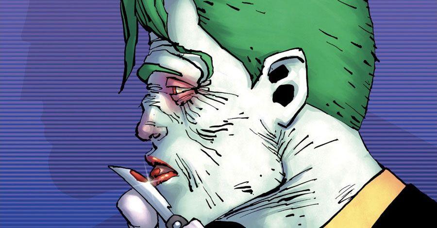 How Old Is Batman During Dark Knight Returns?   …