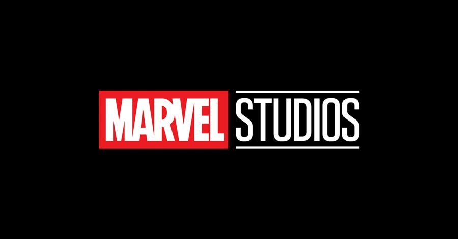 Loeb Reveals Why Marvel's TV Superheroes Haven't Appeared in the Movies