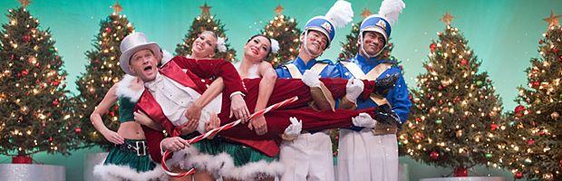 Harold And Kumar Christmas.Review I A Very Harold Kumar 3d Christmas I Cbr
